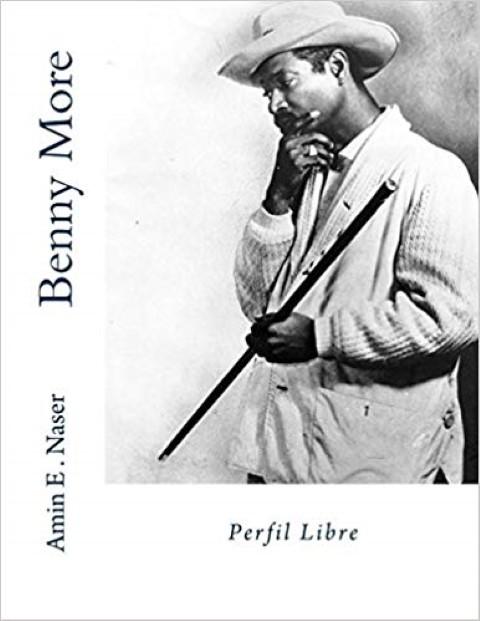 Benny Moré, el Bárbaro del Ritmo