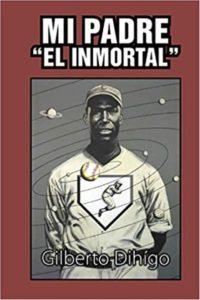 Martín Dihígo pelotero Cubano