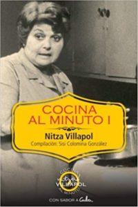Cocina Cubana con Nitza Villapol