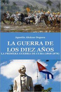 Guerras de Independencia en Cuba