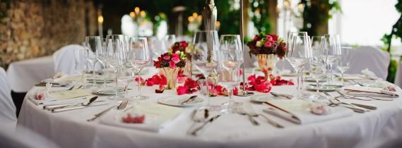 trabajo privado en restaurant o paladar