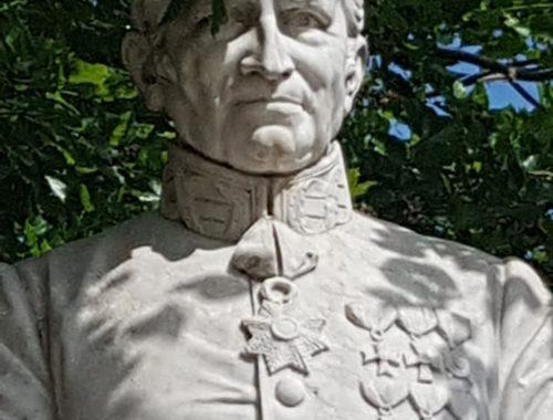 Don Ramón María de Labra