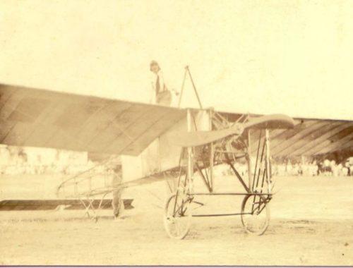 Hipódromo de Cienfuegos