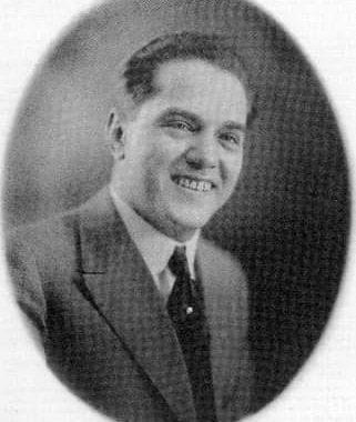 Eusebio Delfín Figueroa